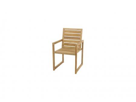 MSC-020-teakdeco-tuinmeubelen-stoelen-naturel
