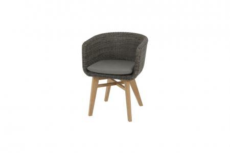 MSP-30-teakdeco-tuinmeubelen-stoelen