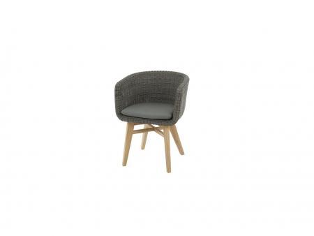 MSP-030-teakdeco-tuinmeubelen-stoelen grijs