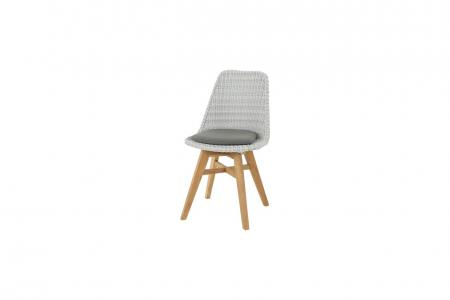 MSP-31-teakdeco-tuinmeubelen-stoelen-wit
