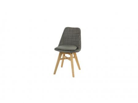 MSP-031-teakdeco-tuinmeubelen-stoelen-grijs