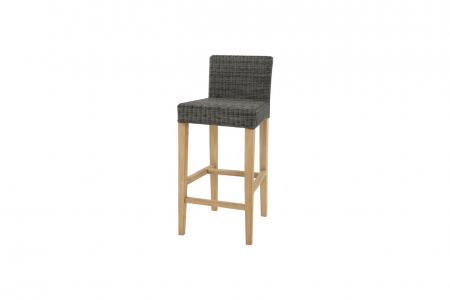 MSP-32-teakedeco-tuinmeubelen-stoelen-grijs