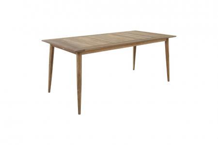 MST-149-teakdeco-tuinmeubelen-tafel