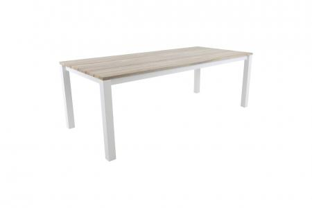 ALT-50-teakdeco-tuinmeubelen-tafel-wit-220cm