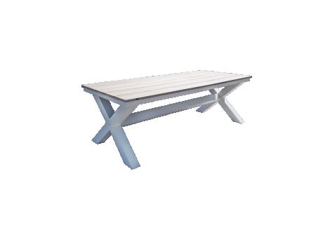 teakdeco-tuinmeubelen-tuinstoelen-teak-wicker-aluminium-stapelbaar-tuinset-tuin-tuintafel-picknicktafel-wit-teak-009.png