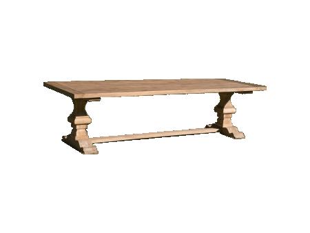 teakdeco-wonen-kasteelpoottafel-teakhout-landelijk-meubelen-teak-kloostertafel-022.png
