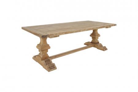 MST-136-000-teakdeco-tuinmeubelen-tafel
