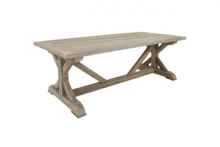 MST-096-A-teakdeco-tuinmeubelen-tafel