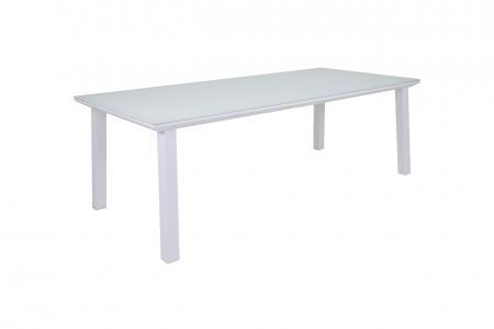 ALT-60-wit-teakdeco-tuinmeubelen-tafel