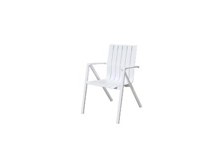teakdeco-tuinstoelen-tuinsets-tuinmeubelen-wit-aluminium-retro-.png