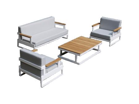 teakdeco-tuinmeubelen-tuinset-tuinlounge-lounge-loungeset-wit-aluminium-teak-teakhout-regenafstotend-kussens-alc71-alc70-Untitled-7.png