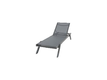 ALC35-teakdeco-ligbed-tuinmeubelen-aluminium-zwart-IMG_2721
