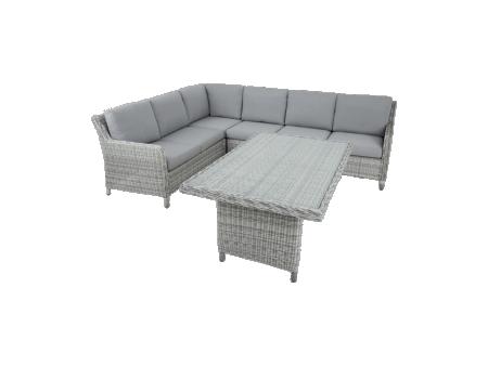 QLS038-teak deco- tuinmeubelen-lounge-Maurits-(1-van-2)