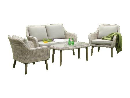 teakdeco-tuinmeubelen-retro-garden-lounge-loungeset-wicker-rotan-milan-set-qls037-Untitled-1.png