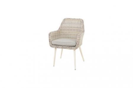 MSP-037-teakdeco-tuinmeubelen-stoelen