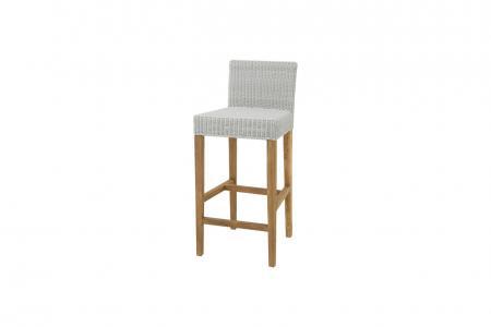 MSP-32-teakdeco-tuinmeubelen-stoelen-wit
