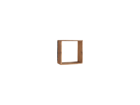 teakdeco-wonen-teak-interieur-woondecoratie-wallbox-SO-190152-Wandrek-Type-A_2.png