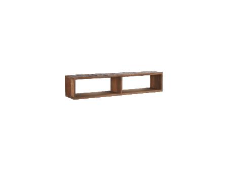 teakdeco-wonen-woondecoratie-decoratie-wall-boxen-SO-190155-Wandrek-Type-D_2.png