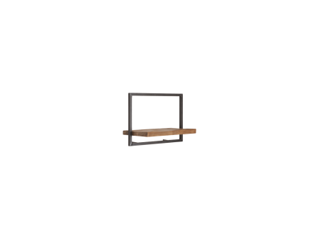 teakdeco-wonen-woondecoratie-interieur-teakmeubelen-teak-wallbox-SO-190137-Wall-shelf_type-C.png