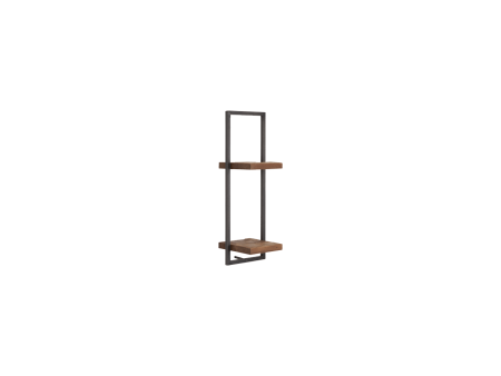 teakdeco-wonen-interieur-woondecoratie-decoratie-SO-190138-Wall-shelf_type-D.png