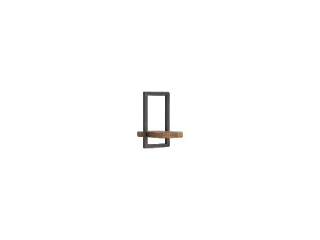 teakdeco-wonen-interieur-woondecoratie-wallbox-SO-190139-Wall-shelf_type-E.png