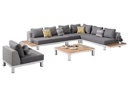 QLS042-teakdeco-tuinmeubelen-loungeset-lounge-wit-aluminiumUntitled-5