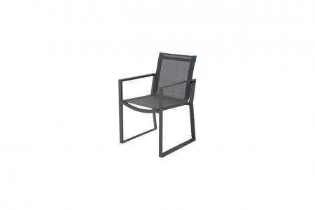 ALC-50-teakdeco-tuinmeubelen-stoelen