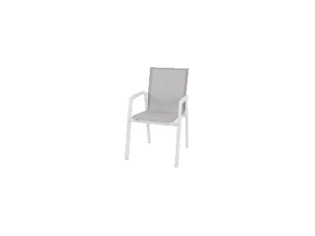 ALC06-teakdeco-tuinmeubelen-tuinstoelen-bondi-aluminium-textilene-wit-grijs-IMG_2550