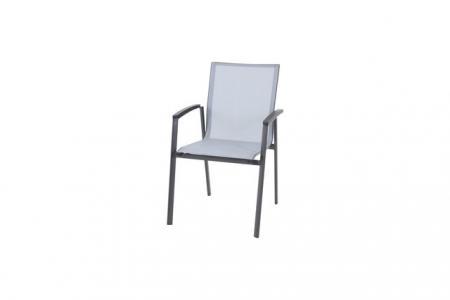 ALC-06-antraciet-teakdeco-tuinmeubelen-stoelen