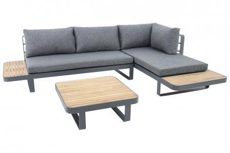 QLS-39-charcoal-teakdeco-tuinmeubelen-lounge-
