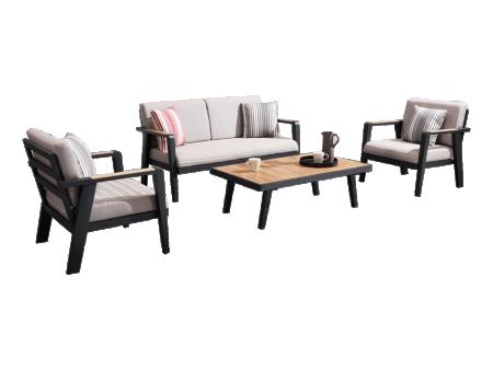 QLS041-teakdeco-tuinmeubelen-lounge-loungeset-aluminium-Untitled-6