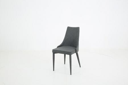 teakdeco-wonen-stoelen-QLC 30-11