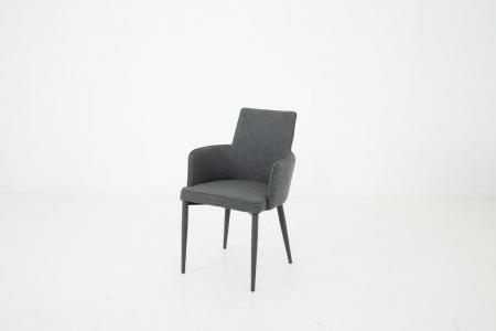 teakdeco-wonen-stoelen-QLC 31-1