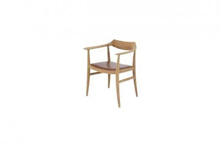 QLC-034-teakdeco-tuinmeubelen-stoelen