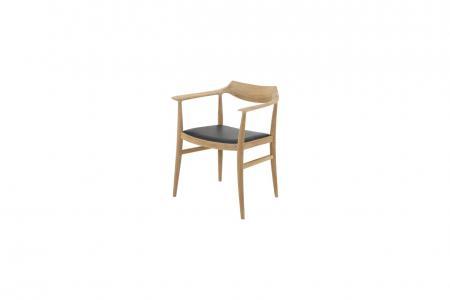QLC-034-zwart-teakdeco-tuinmeubelen-stoelen