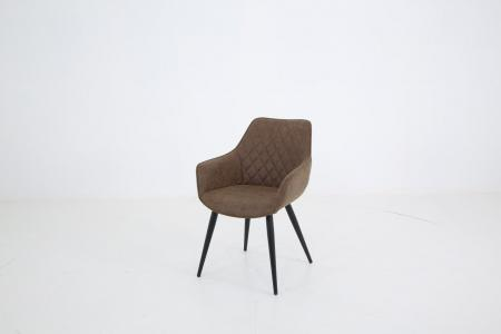 QLC 1054 BRUIN-teakdeco-wonen-stoelen-11