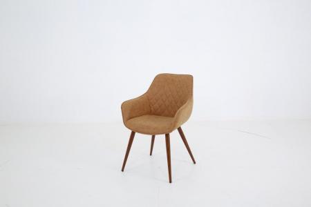 QLC 1054 COGNAC-teakdeco-wonen-stoelen-11