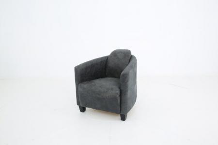 QLC 7702 GRIJS-teakdeco-wonen-stoelen-11