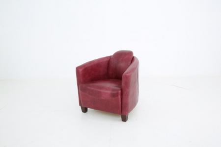 QLC 7702 ROOD-teakdeco-wonen-stoelen-11