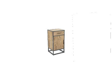 QLK-81-2-teakdeco-wonen-bijzetmaubel-kast-teak-