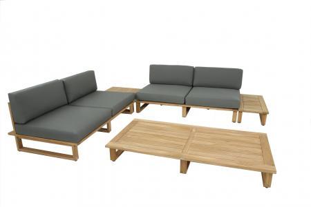 QLS033 teakdeco-tuinmeubelen-lounge-ELLA (set) (2 van 2)