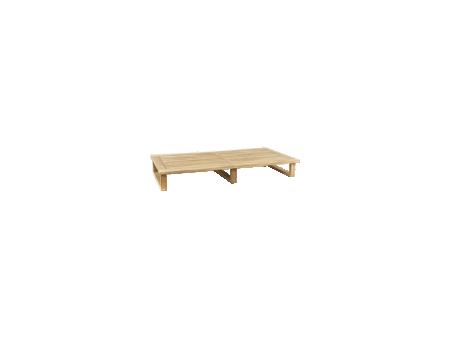 QLS033-taekdeco-tuinmeubelen-lounge-ELLA-(gr-tafel)-(17-