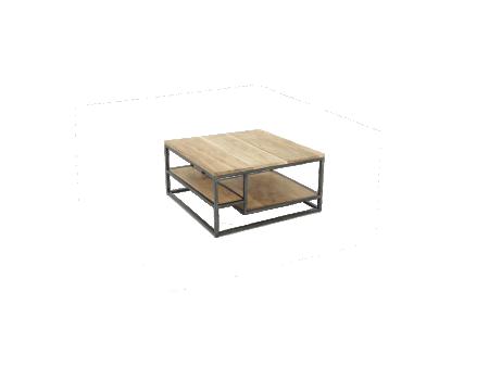 QLT-81-5-teakdeco-wonen-salontafel-metaal-vintage-tafel
