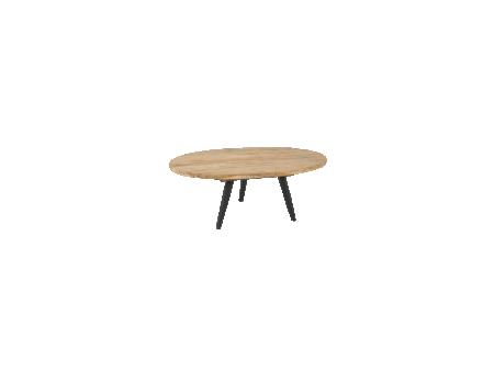 QLT-82-11-teakdeco-ovaal-tafel-salontafel-teak-massief