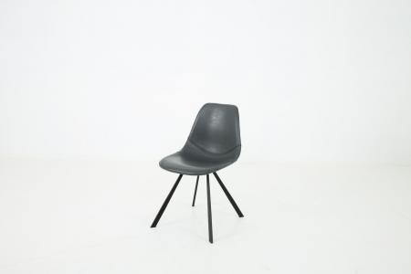 QLC 4001 grijs-1
