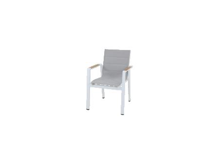 ALC18-nofi-teakdeco-tuinmeubelen-tuinstoelen-wit-grijs-aluminium-teak-IMG_2513