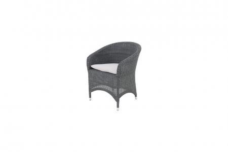 MSP-15-teakdeco-tuinmeubelen-stoelen