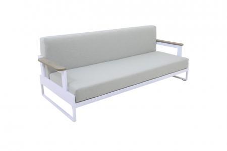 ALC-71-teakdeco-tuinmeubelen-lounge-wit