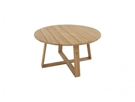 MST016-teakdeco-tuinmeubelen-tafel