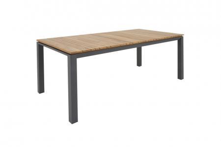 ALT-54-charcoal-teakdeco-tuinmeubelen-tafel